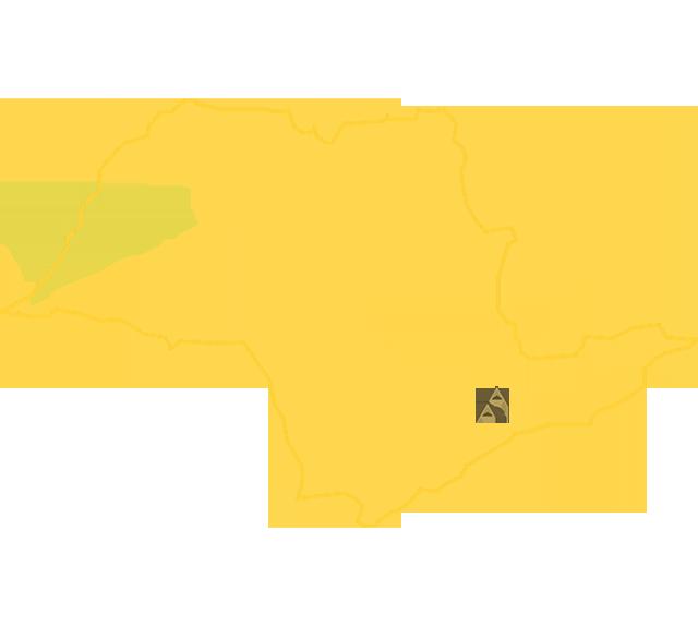 aag-são-paulo