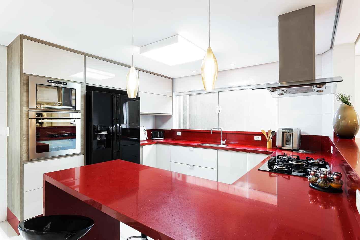 Alessandra-cozinha