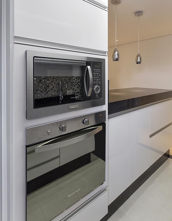 aag-alessandra-cozinha-forno