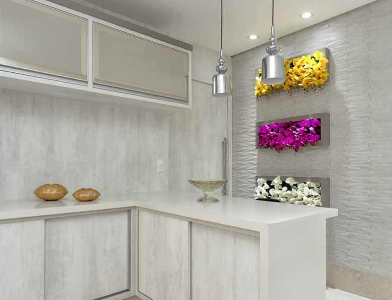 cozinha parede 2