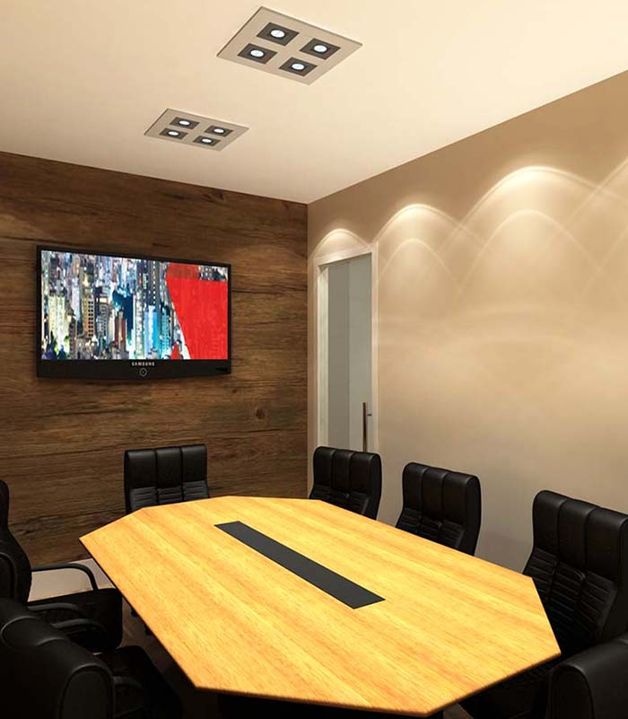 sala de reunião1-1