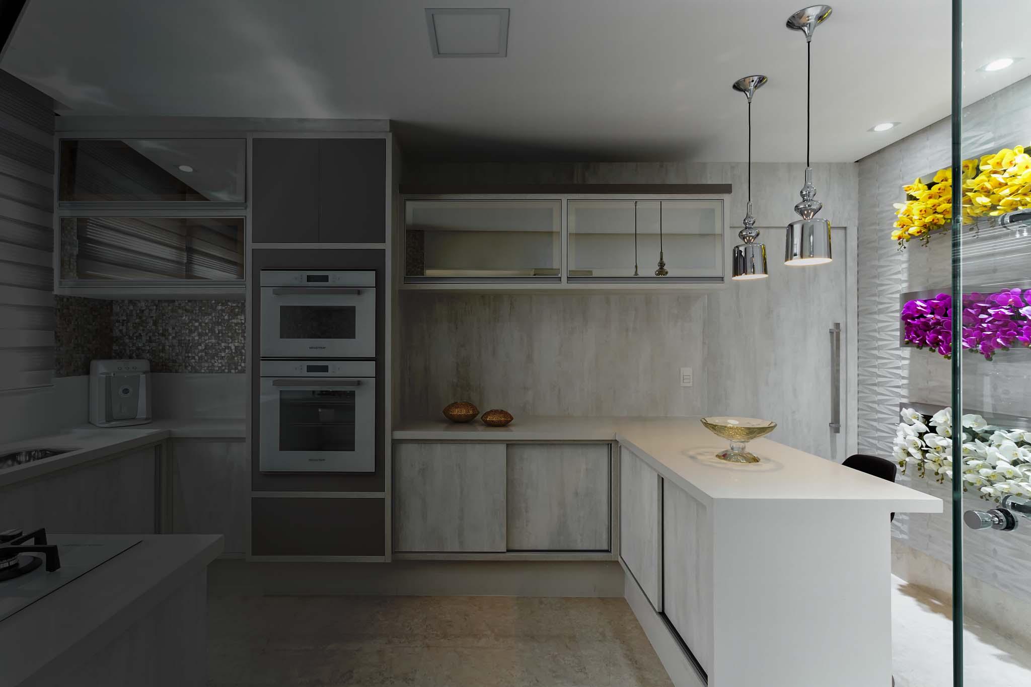 aag-cozinha