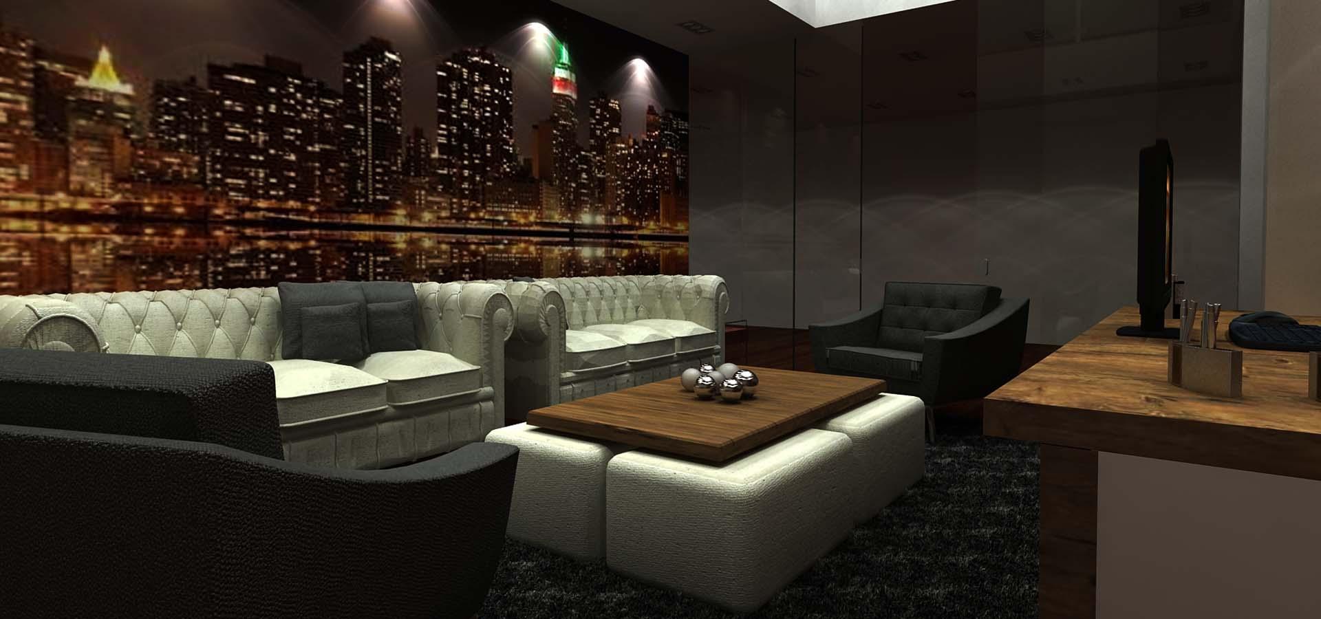 lounge0003